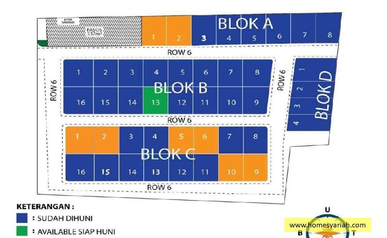 www.homesyariah.com-project-cinangka-gaplek-pondok-cabe-perumaha-syariah-sawangan-telaga-jambu-002