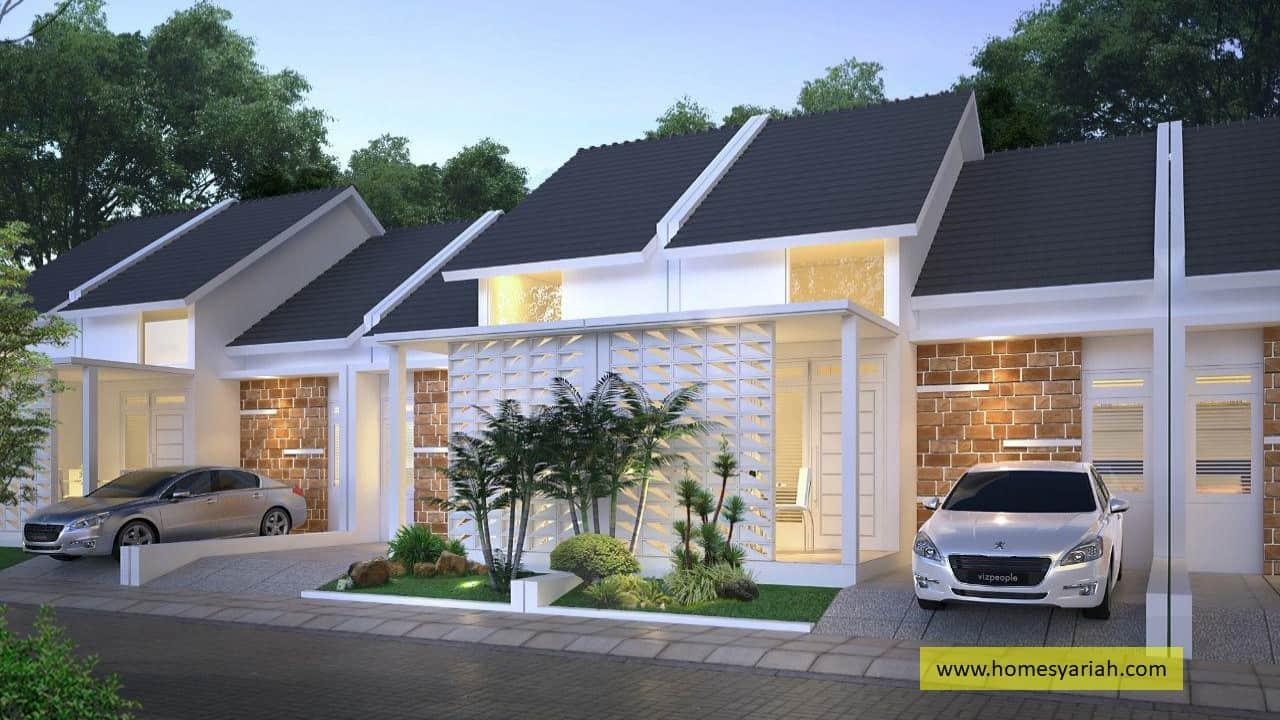 www.homesyariah.com-mangifera-residence-cipayung-jakarta-timur-progress-03