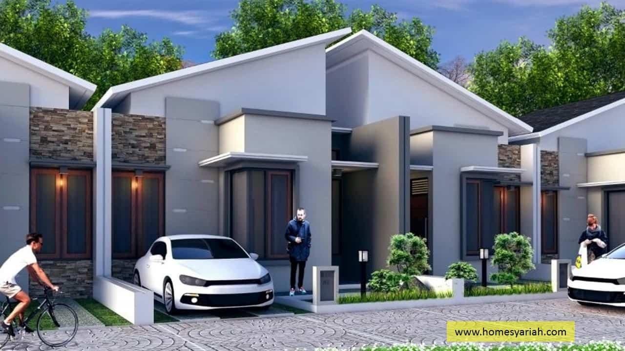 www.homesyariah.com-perumahan-cikunir-pekayon-arkanza3-bekasi-jawa-barat-004