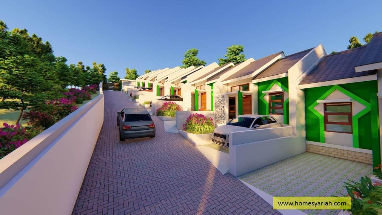 www.homesyariah.com-perumahan-cibiru-residence-cimahi-bandung-003