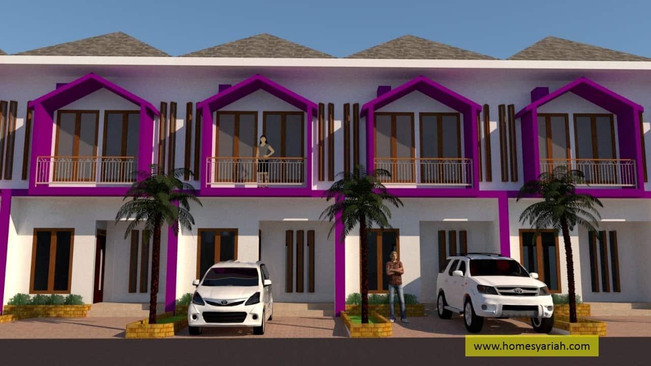 www.homesyariah.com-perumahan-serpong-micropolis4-tangerang-selatan-001