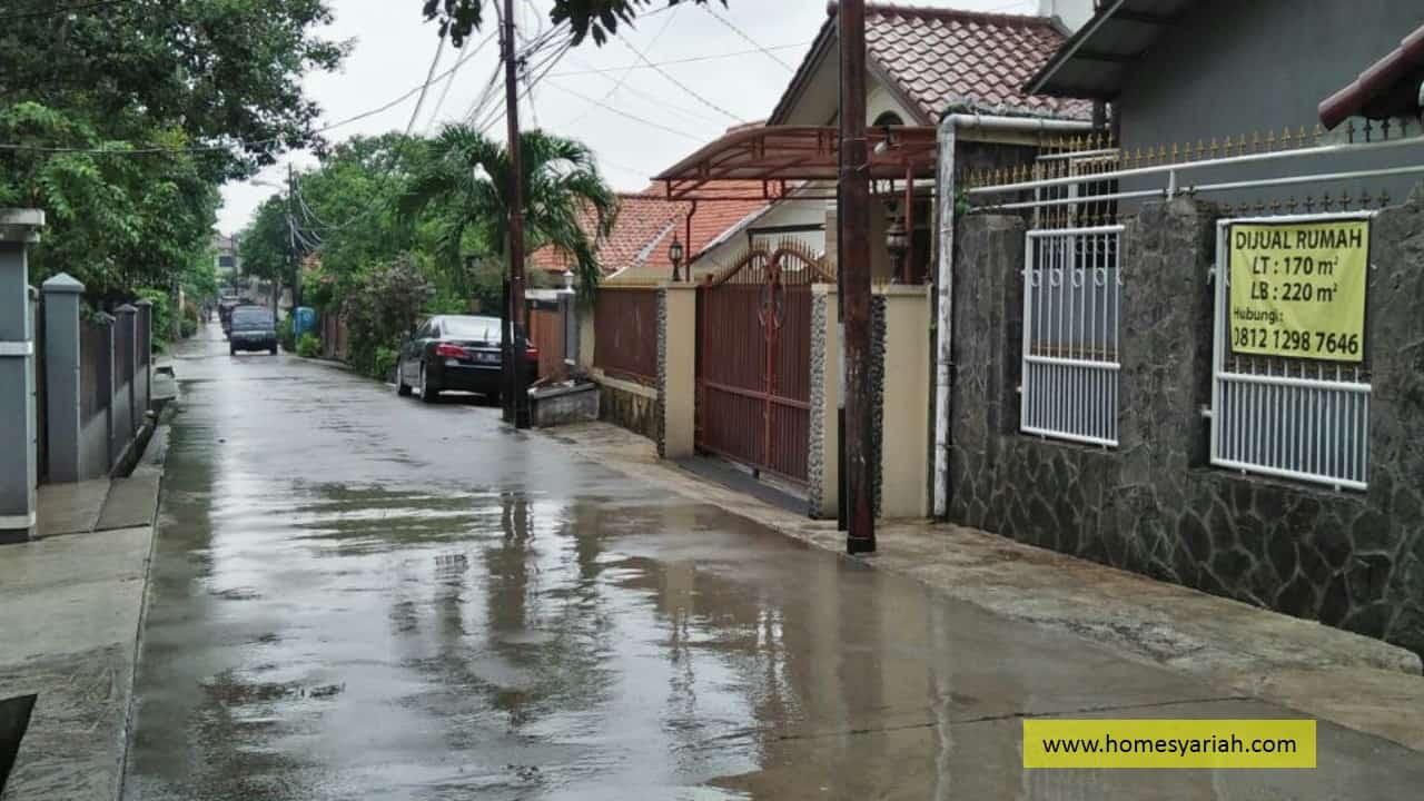 www.homesyariah.com-rumah-condet-jalan-waru-jakarta-timur-001