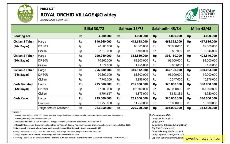 www.homesyariah.com-perumahan-ciwidey-royal-orchid village ciwidey-bandung-0017