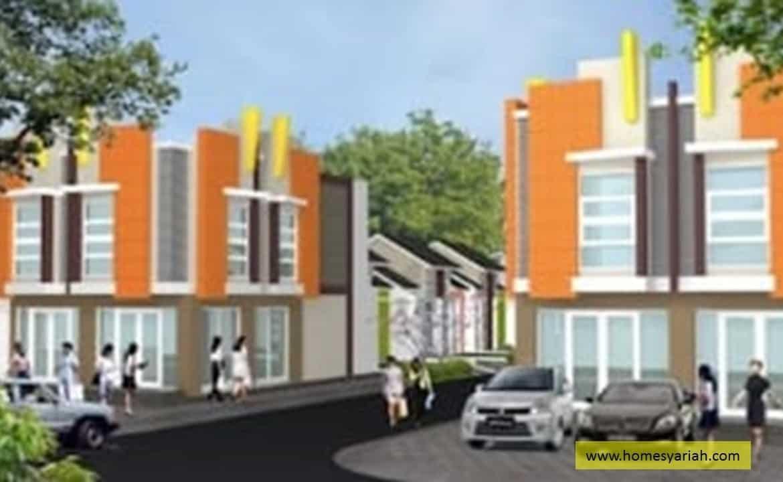 www.homesyariah.com-perumahan-batu-ceper-griya-be-hasanah-tangerang-002