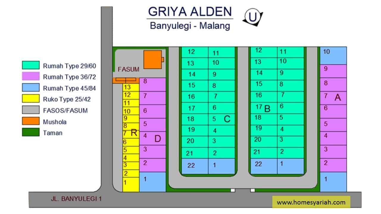 www.homesyariah.com-perumahan-griya-alden-malang-jawa-timur-003