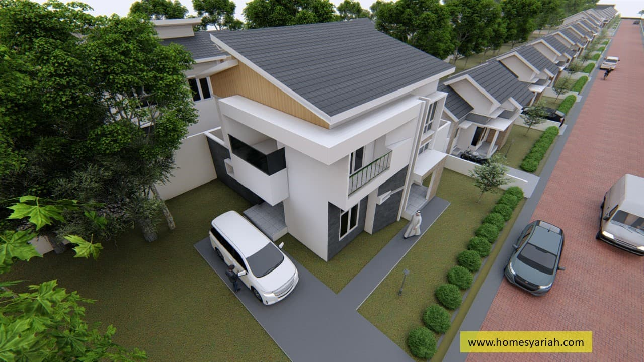 www.homesyariah.com-perumahan-syariah-palangkaraya-kalteng-royal-zarmina-residence-003