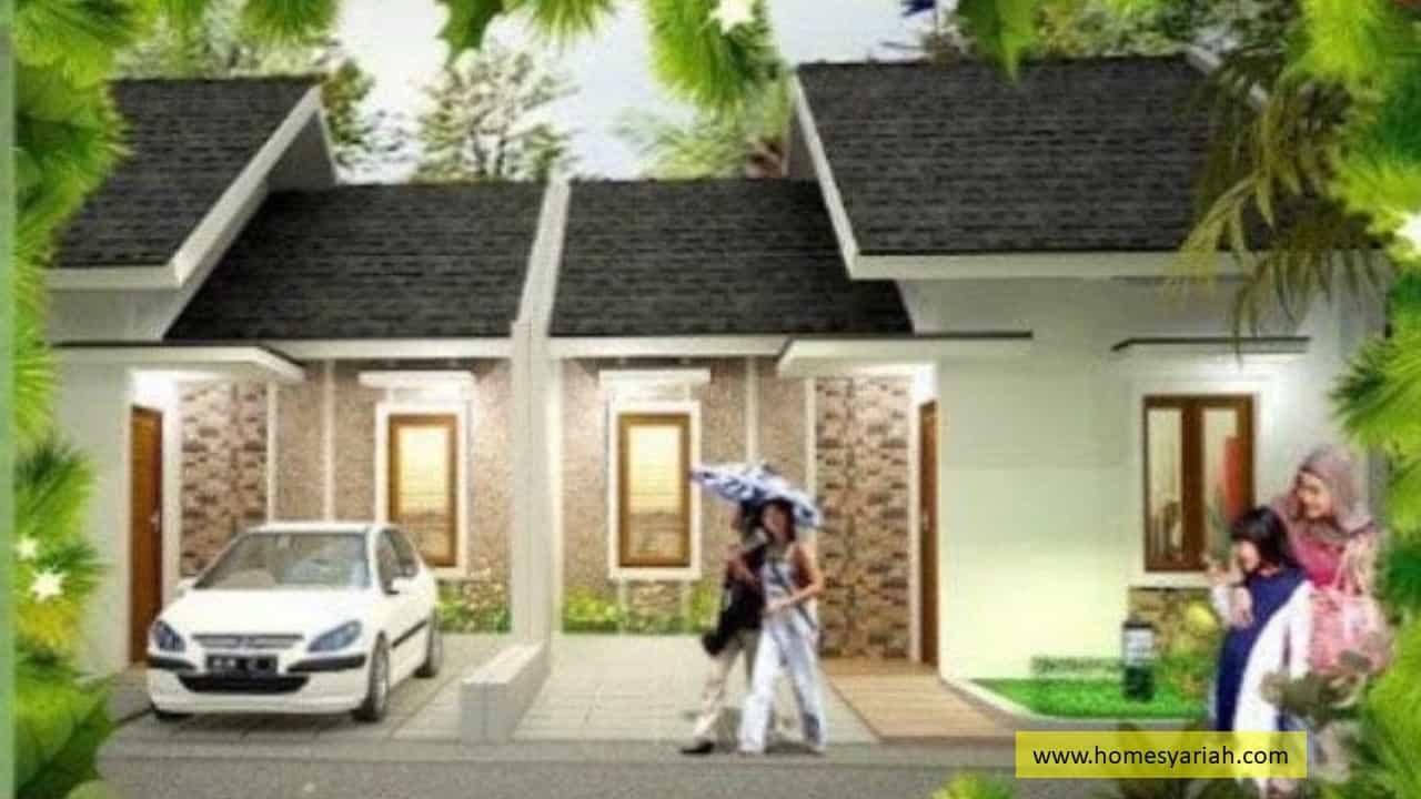 www.homesyariah.com-rumah-syariah-bojongsar-sawangan-serua-001