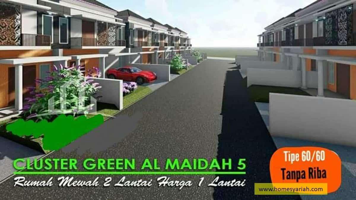 www.homesyariah.com-perumahan-syariah-cikarang-utara-green-almaidah-5-002
