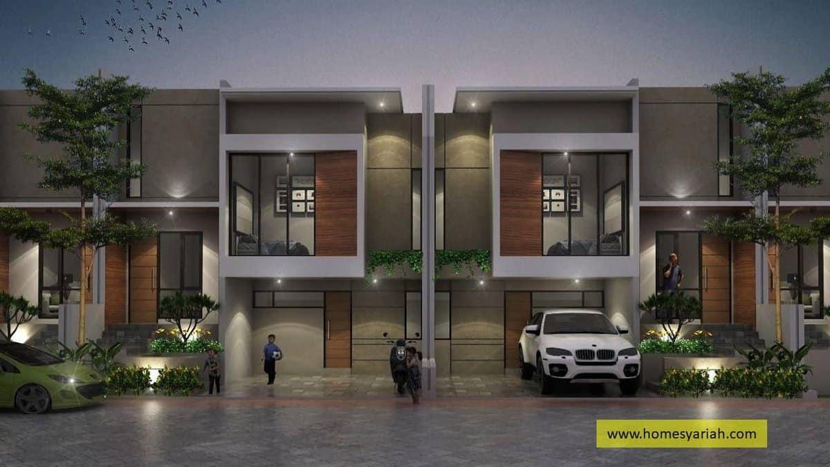 www.homesyariah.com-perumahan-condet-rumah-di-jual-condet-rumah-syariah-condet-ersa-premium-residence-001
