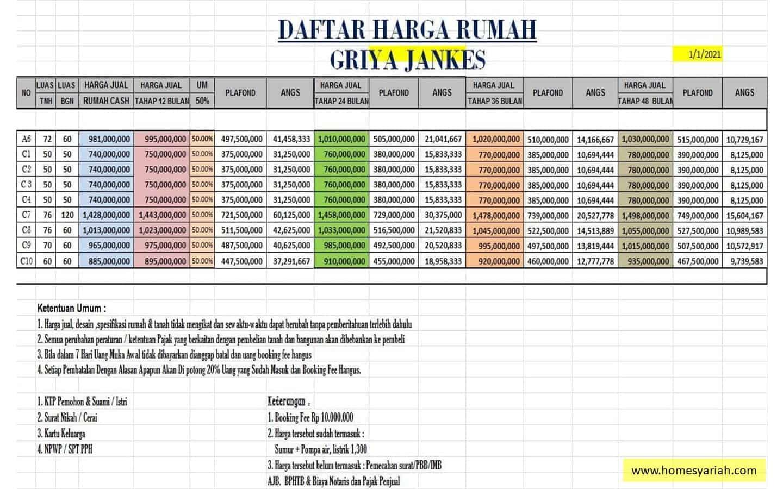 www.homesyariah.com-rumah-syariah-cipayung-jakarta-timur-cluster-jankes-005