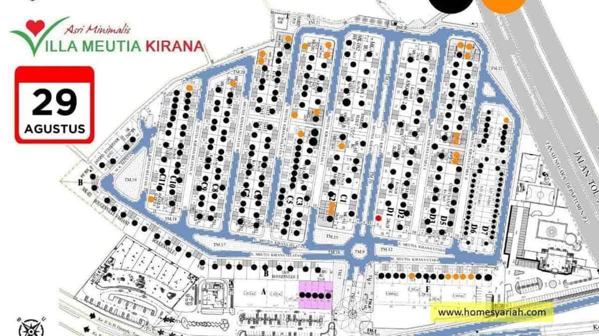 www.homesyariah.com-perumahan-rawalumbu-villa-mutia-kirana-005