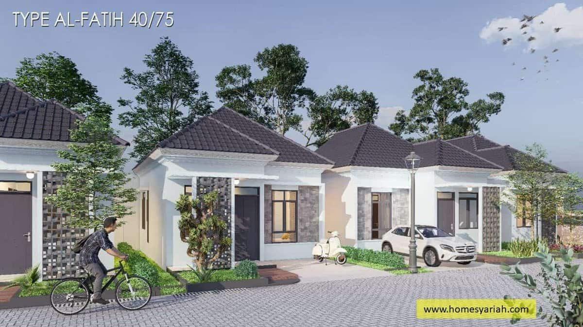 www.homesyariah.com-raudhatul-jannah-residence-perumahan-bekasi-utara-001