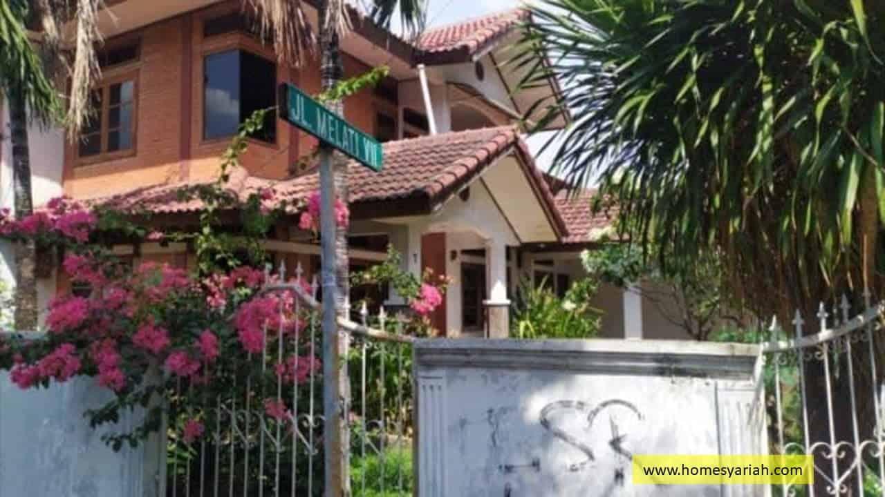 www.homesyariah.com-perumahan-duren-sawit-buaran-jakarta-timur-bumi-malaka-sari-1-002