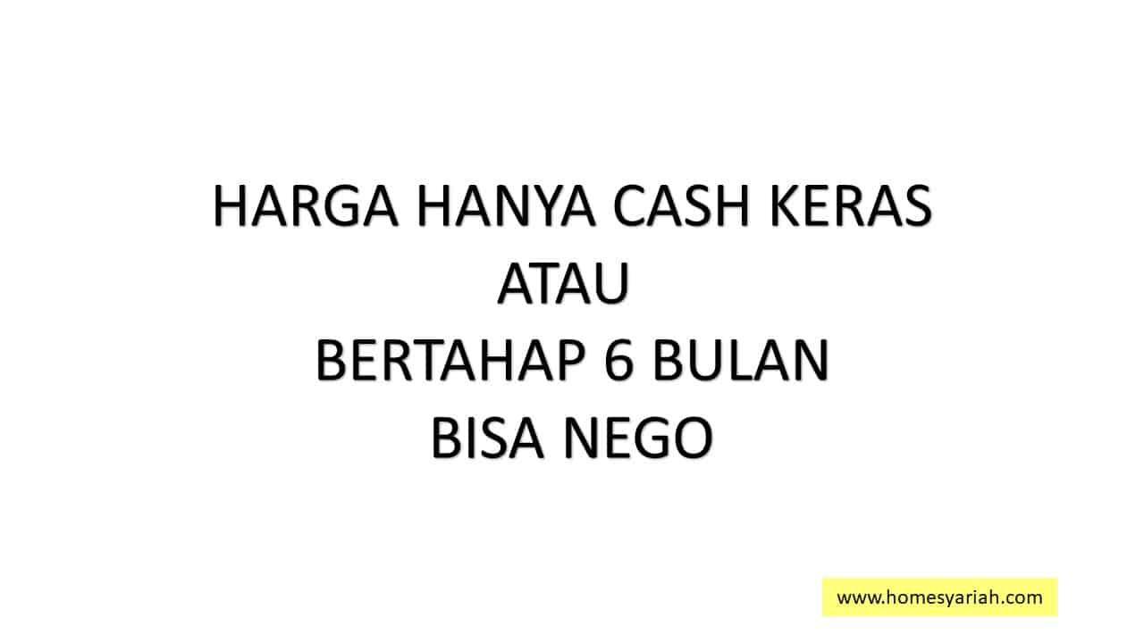 www.homesyariah.com-perumahan-cash-cash-bertahap