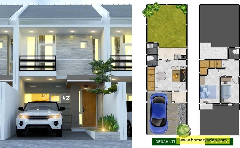 www.homesyariah.com-rumah-syariah-cilodong-depok-kenawa-residence-001