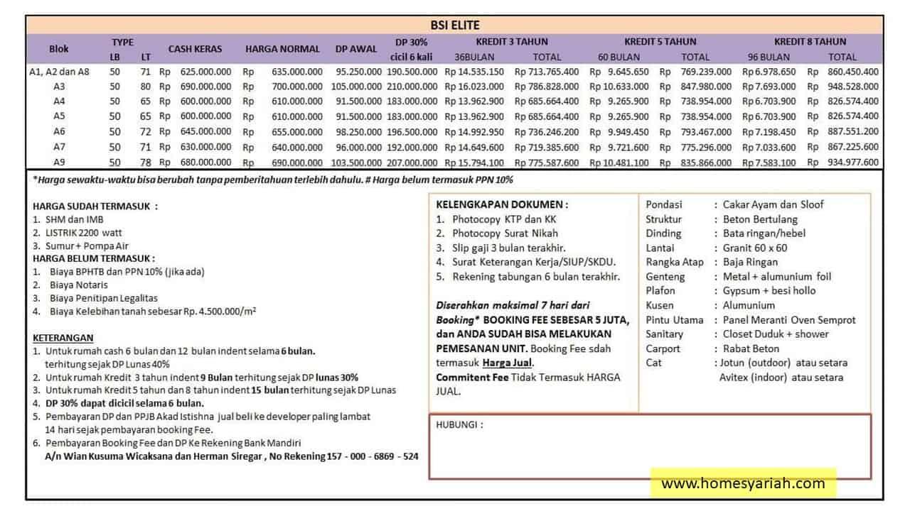 www.homesyariah.com-rumah-syariah-sawangan-depok-pengasinan-BSI-Elite-05