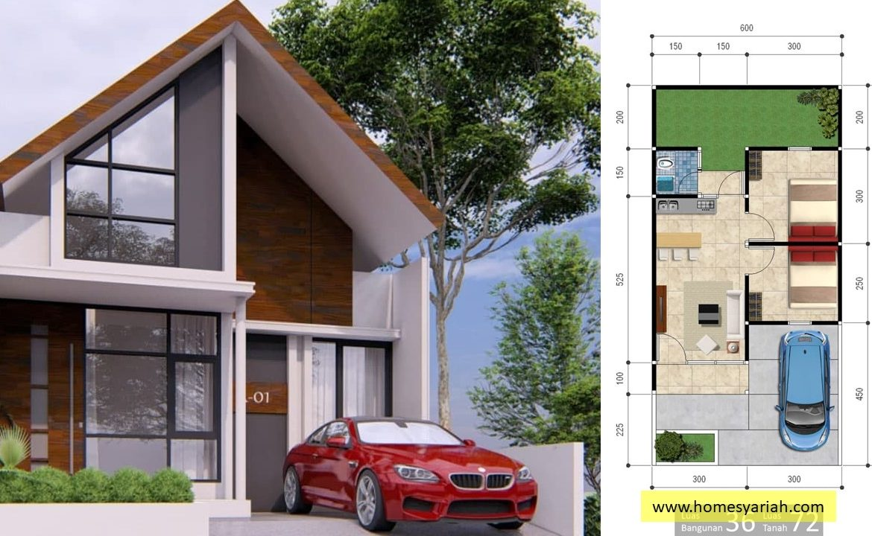 www.homesyariah.com-perumahan-tajurhalang-kalisuren-citayam-ilham-residence-002