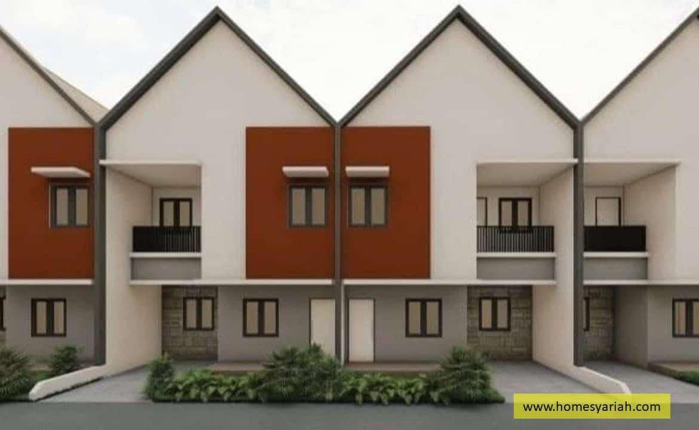 www.homesyariah.com-townhouse-bambu-apus-jakarta-timur-001