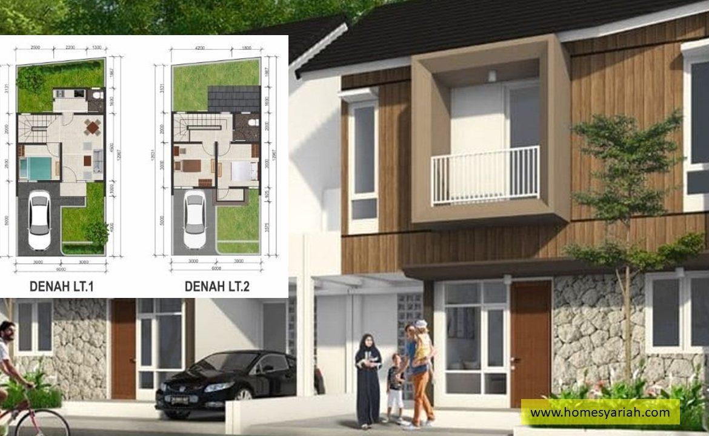 www.homesyariah.com-perumahan-syariah-grand-depok-city-sukmajaya-depok-marbella-estate-002