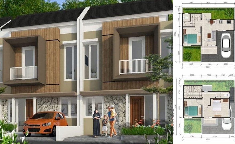 www.homesyariah.com-perumahan-syariah-grand-depok-city-sukmajaya-depok-marbella-estate-003