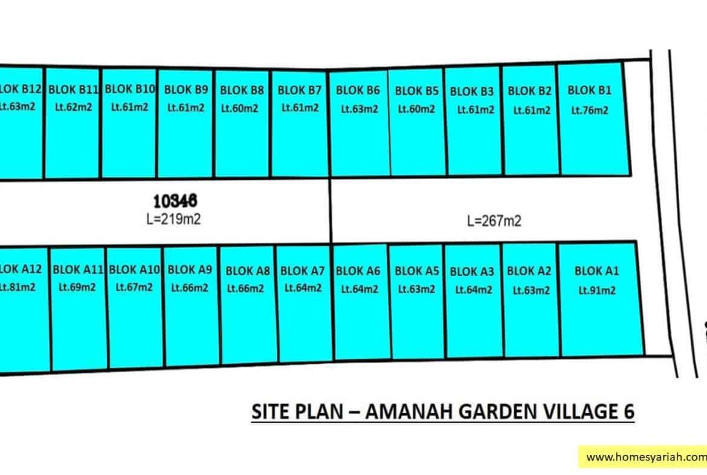 www.homesyariah.com-cluster-pamulang-pondok-benda-tangerang-selatan-amanah-garden-village-6-003