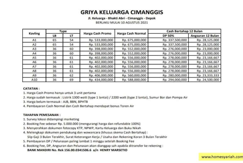 wwwhomesyariah.com-perumahan-cimanggis-depok-griya-keluarga-cimanggis-004